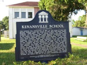 kenansville 039